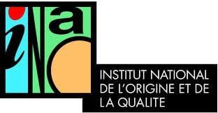 המכון הלאומי לכינוי ומקורות