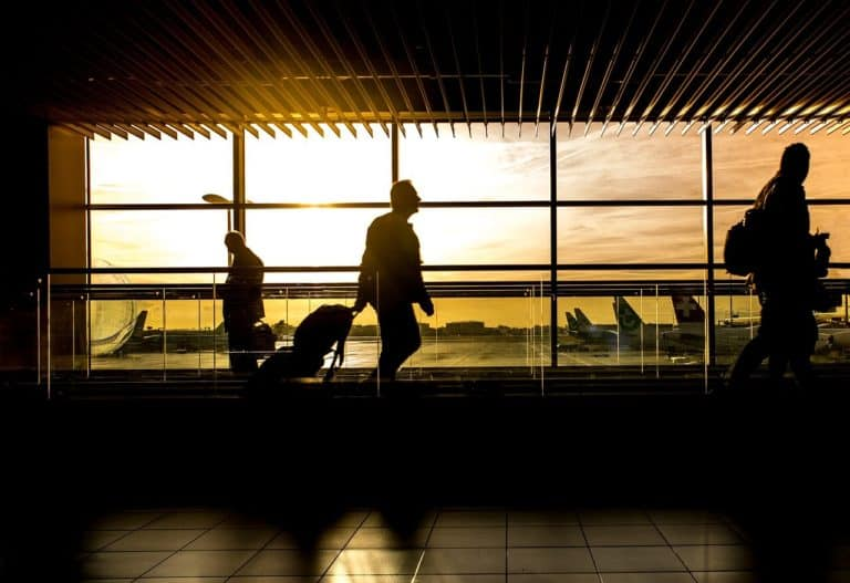 שדה התעופה אורלי – מידע על נמל התעופה הקרוב ביותר לפריז