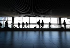 שדה התעופה בובה