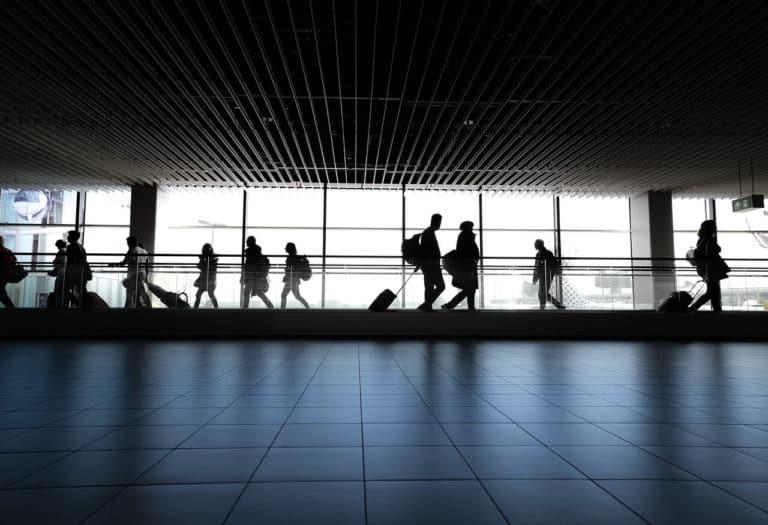 שדה התעופה בובה – ברוכים הבאים לשדה התעופה הכי גרוע בפריז!