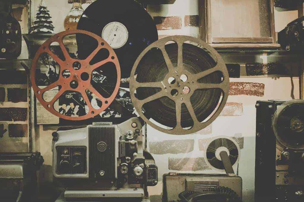 סרטים צרפתיים מומלצים לימי הסגר - המלצות של הפרנקופילים