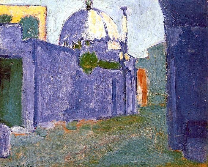 הַמּוּרַבִּיט, 1912