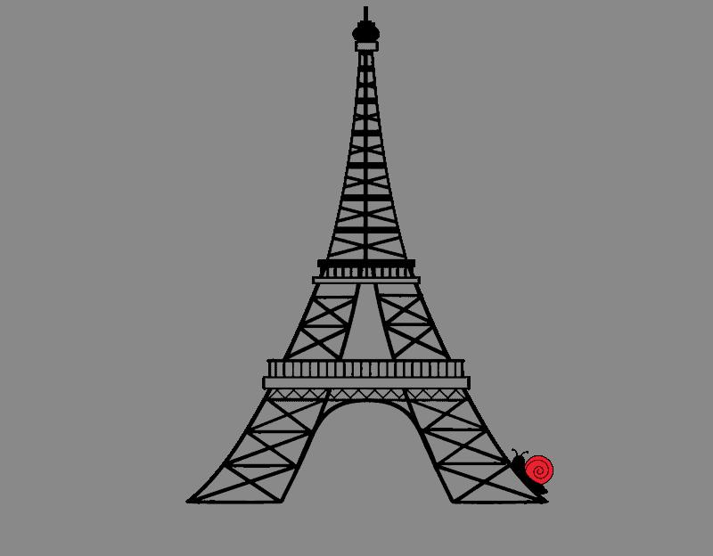 צרפת - תוכן מעמיק