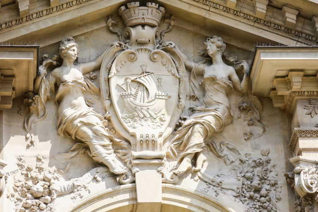ניפגש בארבע אחרי הקורונה - 4 מוזיאונים בפריז שנפתחים מחדש