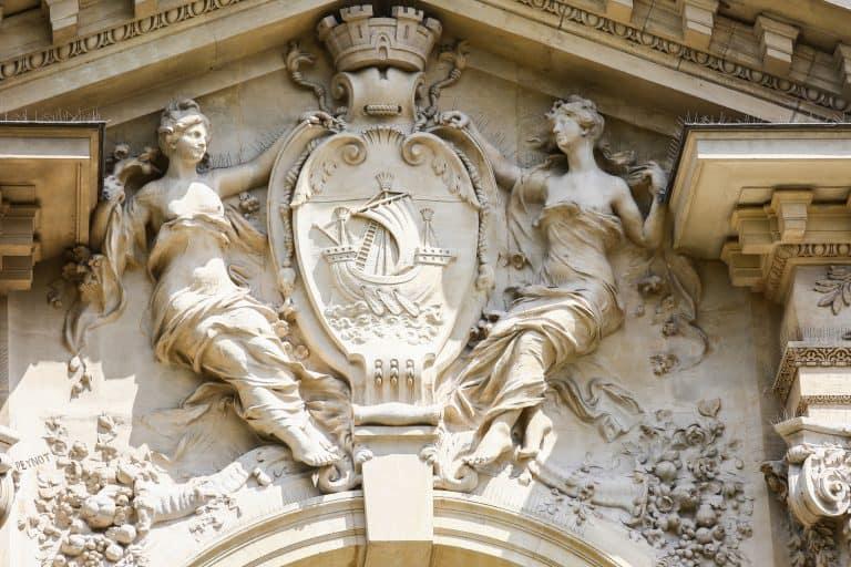 ניפגש בארבע אחרי הקורונה – 4 מוזיאונים בפריז שנפתחים מחדש