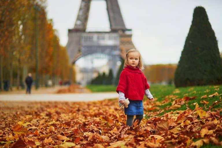 אטרקציות בפריז לילדים – המלצות וכרטיסים