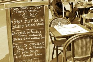 מסעדות מומלצות ברובע ה-12 של פריז