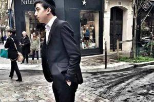 טיפים בנושא כשרות בפריז - מוצרים כשרים, מסעדות כשרות קונדיטוריות כשרות ועוד מאת יגיל הנקין