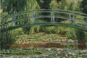 1135px-claude_monet-_french_-_the_japanese_footbridge_and_the_water_lily_pool-_giverny_-_google_art_project