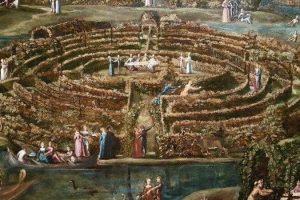 מוזיאונים בפריז, רובע המארה, שאטו דה מנטנון ושארטר - טיפים מהשטח של צבי נתנאל