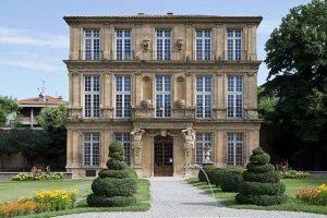 פביון ונדום (Pavillon Vendôme) - מקור צילום ויקיפדיה