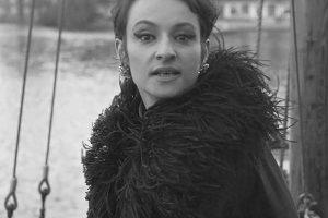 ברברה - תצלום משנת 1965. מקור צילום: ויקיפדה.