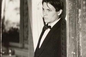מסע בין כוכבים - ראיון בזום עם דוד בורשטיין על קולנוע צרפתי ותיאטרון