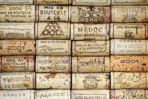 דרכי היין של צרפת - כל מה שרציתם לדעת מאת יוסי דרורי