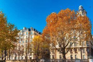 מלונות מומלצים ברובע ה-13 בפריז (צ'יינה טאון, Place d'Italie, Butte Aux Cailles)