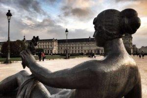 תערוכות בפריז - התערוכות הכי שוות שמתקיימות כרגע בעיר האורות
